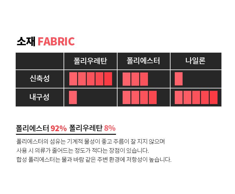 20SS_fabric.jpg
